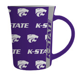 Kansas State Wildcats Line Up Mug
