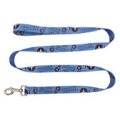 Tennessee Titans Pet Leash 1x60