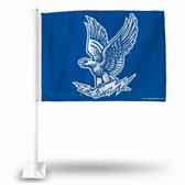 Air Force Car Flag