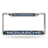 Old Dominion LASER Chrome Frame