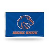 Boise State Broncos Banner Flag