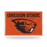 Oregon State Beavers Banner Flag
