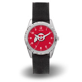 Utah Utes Sparo Nickel Watch