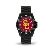 USC Trojans Spirit Watch