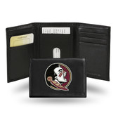 Florida State Seminoles Embroidered Trifold
