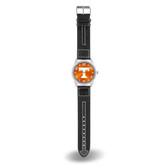 Tennessee Volunteers Sparo Gambit Watch