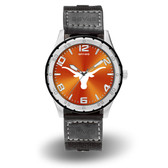 Texas Longhorns Sparo Gambit Watch