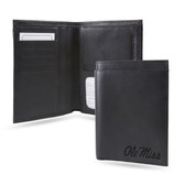 Ole Miss Rebels Traveling Team Passport