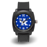 Kentucky Wildcats Sparo Prompt Watch