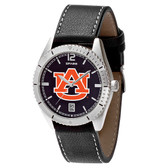 Auburn Tigers Guard Watch