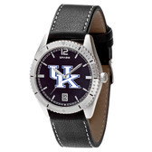 Kentucky Wildcats Guard Watch