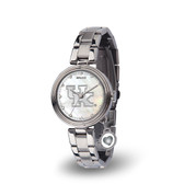 Kentucky Wildcats Charm Watch