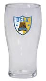UCLA Bruins Pilsner Glass