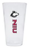 Northern Illinois Huskies Pint Glass