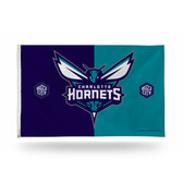Brooklyn Nets Banner Flag