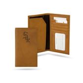 Chicago White Sox Roper Wallet