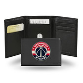 Washington Wizards Embroidered Trifold