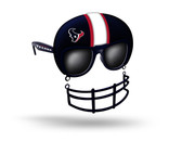 Houston Texans Novelty Sunglasses