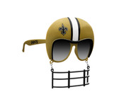 New Orleans Saints Novelty Sunglasses