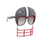New England Patriots Novelty Sunglasses