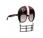 Atlanta Falcons Novelty Sunglasses