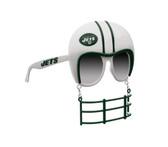 New York Jets Novelty Sunglasses