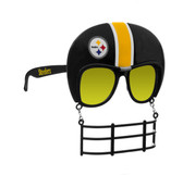 Pittsburgh Steelers Novelty Sunglasses