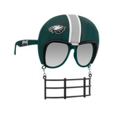 Philadelphia Eagles Novelty Sunglasses