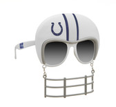 Indianapolis Colts Novelty Sunglasses