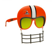 Cleveland Browns Novelty Sunglasses