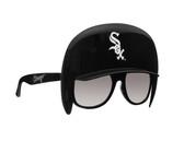 Chicago White Sox Novelty Sunglasses