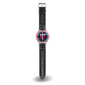 Minnesota Twins Sparo Gambit Watch