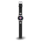 Chicago Cubs Guard Watch