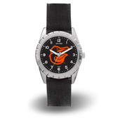 Baltimore Orioles Sparo Nickel Watch