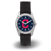 Cleveland Indians Sparo Nickel Watch