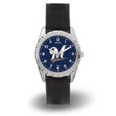 Milwaukee Brewers Sparo Nickel Watch