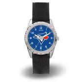 Toronto Blue Jays Sparo Nickel Watch