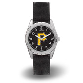 Pittsburgh Pirates Sparo Nickel Watch