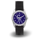 Colorado Rockies Sparo Nickel Watch