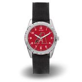 Arizona Diamondbacks Sparo Nickel Watch