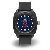 Los Angeles Angels Sparo Prompt Watch
