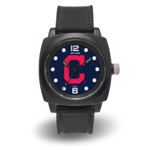 Cleveland Indians Sparo Prompt Watch