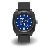 Kansas City Royals Sparo Prompt Watch