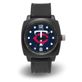 Minnesota Twins Sparo Prompt Watch