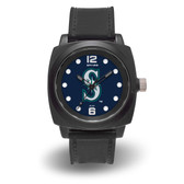 Seattle Mariners Sparo Prompt Watch
