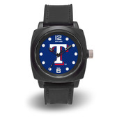 Texas Rangers Sparo Prompt Watch