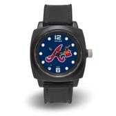 Atlanta Braves Sparo Prompt Watch