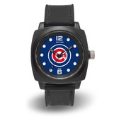 Chicago Cubs Sparo Prompt Watch