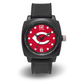 Cincinnati Reds Sparo Prompt Watch