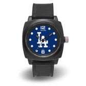 Los Angeles Dodgers Sparo Prompt Watch